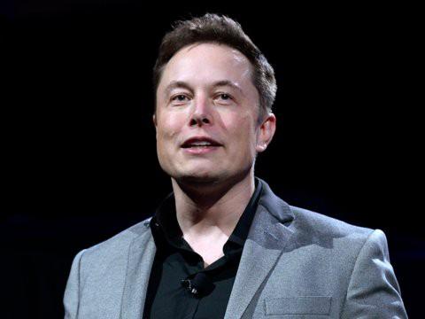 """Kỹ sư thiên tài Elon Musk đã xây """"núi tiền khổng lồ"""" trong suốt 20 năm ra sao? - Ảnh 3"""