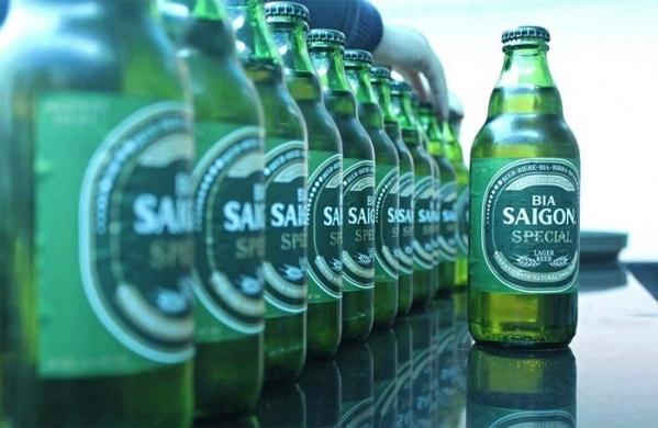 Thông tin bất ngờ vụ Sabeco bị cưỡng chế hơn 3.000 tỷ đồng nợ thuế - Ảnh 1