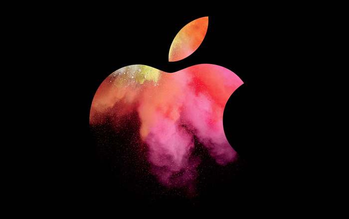 """Apple mất hơn 450 tỷ USD trong 3 tháng, ngậm ngùi đứng sau 3 """"gã khổng lồ"""" công nghệ của Mỹ - Ảnh 1"""