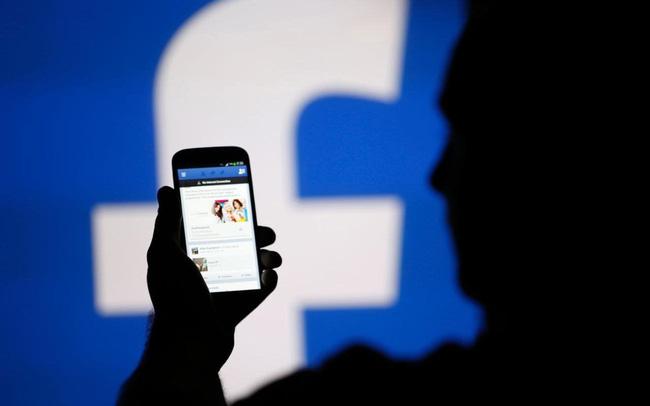 Người dùng Facebook Việt Nam đồng loạt mắc bẫy lừa vì muốn bảo vệ thông tin cá nhân - Ảnh 1