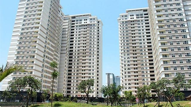 Dự thảo Quy chuẩn kỹ thuật chung quốc gia về nhà chung cư: Bộ Xây dựng có đang quá nhiệt tình? - Ảnh 2