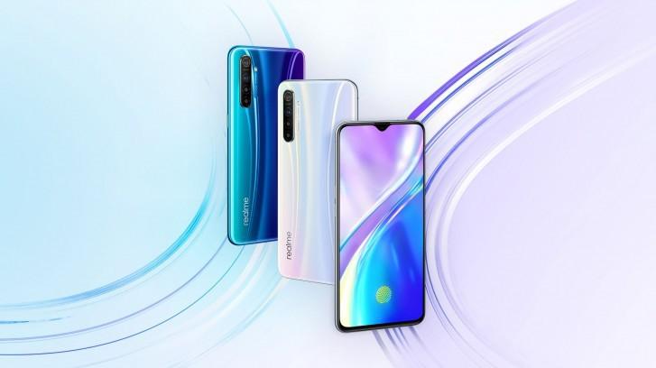 Tin tức công nghệ mới nóng nhất trong hôm nay 1/10/2019: Huawei đồng loạt giảm giá sốc - Ảnh 3