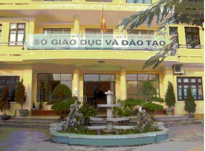 Đi du lịch nước ngoài khi chưa được phép, 4 cô giáo ở Quảng Ninh bị yêu cầu kỷ luật  - Ảnh 1