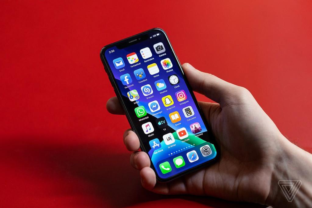 Tin tức công nghệ mới nóng nhất trong hôm nay 18/10/2019: Samsung sắp sửa lỗi cảm biến trên Galaxy S10/Note 10 - Ảnh 3