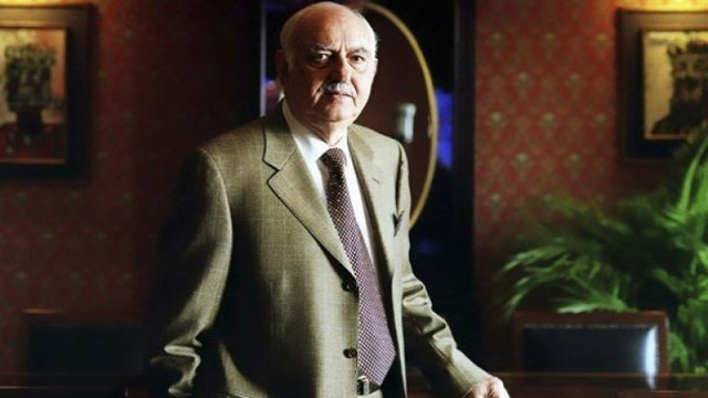 Những tỷ phú giàu nhất Ấn Độ sở hữu núi tài sản cao ngất khiến thiên hạ ngước nhìn muốn gãy cổ - Ảnh 4