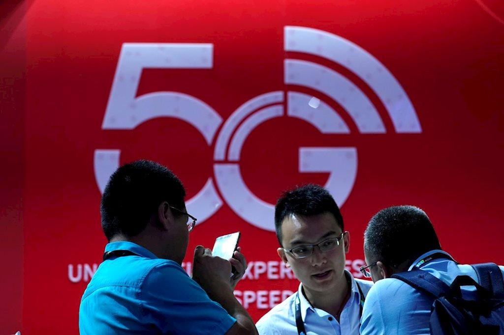 Tin tức công nghệ mới nóng nhất ngày 23/10: Người Việt bức xúc vì iPhone thành cục gạch - Ảnh 3