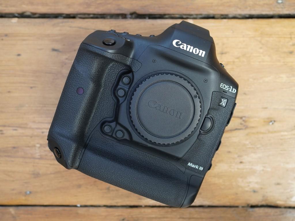 Tin tức công nghệ mới nóng nhất hôm nay 25/10: Galaxy S11 được đồn đoán có thể được trang bị 6 camera sau - Ảnh 3