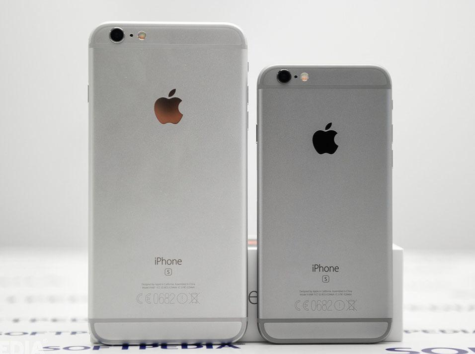 Tin tức công nghệ mới nóng nhất hôm nay 28/10: iPhone bị phàn nàn vì pin yếu sau khi nâng cấp lên iOS 13 - Ảnh 1