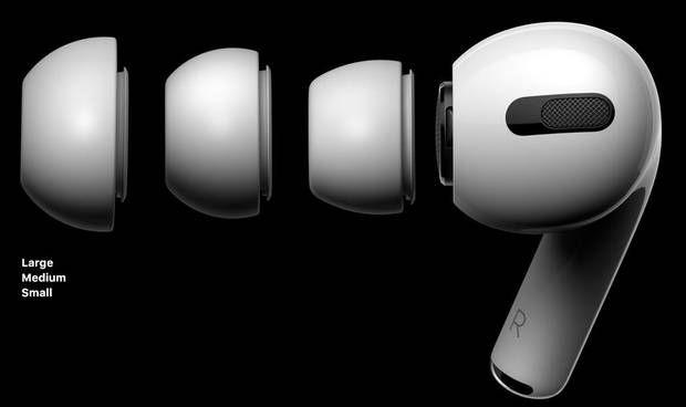 Tin tức công nghệ mới nóng nhất hôm nay 29/10: ARM tuyên bố tiếp tục hợp tác với Huawei bất chấp lệnh cấm - Ảnh 2
