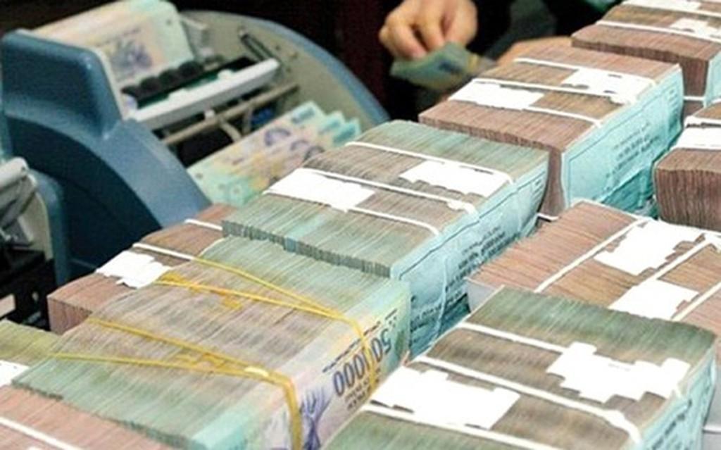 Ngành thuế kiến nghị xử lý hơn 10.000 tỷ đồng qua thanh tra - Ảnh 1