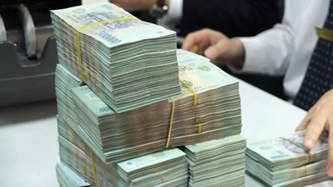Kiến nghị xử lý hơn 39 nghìn tỷ đồng sau thanh, kiểm tra thuế tại doanh nghiệp - Ảnh 1