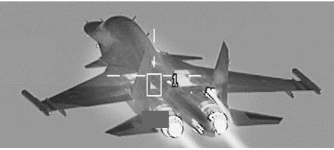 NATO công bố hình ảnh chặn máy bay siêu thanh Nga trên không phận Baltic - Ảnh 2