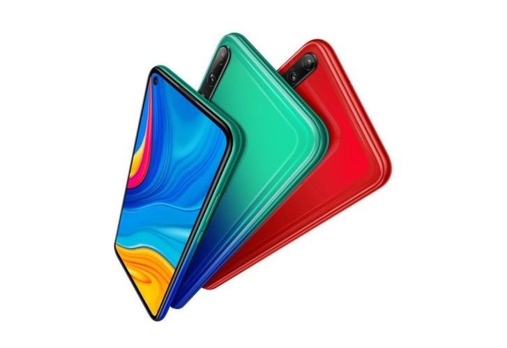 Tin tức công nghệ mới nóng nhất trong hôm nay 6/10/2019:Samsung Galaxy A20s 3 camera sau, thấp nhất gần 4 triệu đồng - Ảnh 3