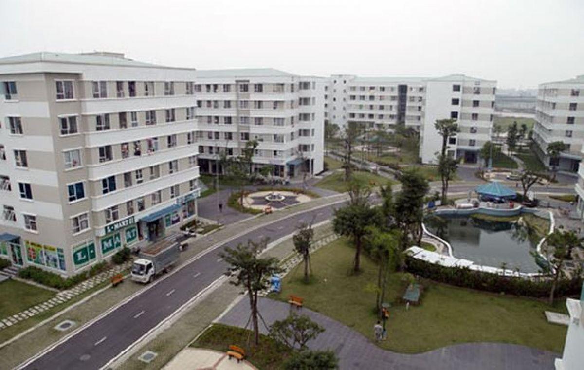 Đề xuất tăng 30% giá đất Hà Nội gây tranh cãi - Ảnh 1