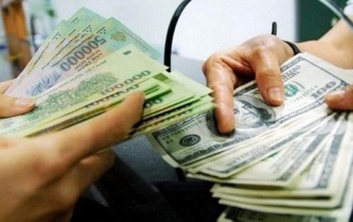 21 doanh nghiệp 100% vốn Nhà nước mất an toàn về tài chính, Viettel và PVN lãi lớn - Ảnh 1