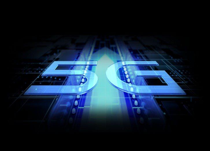 Tin tức công nghệ mới nóng nhất hôm nay 16/11: Huawei Mate X 5G cháy hàng chỉ sau 1 phút mở bán - Ảnh 2