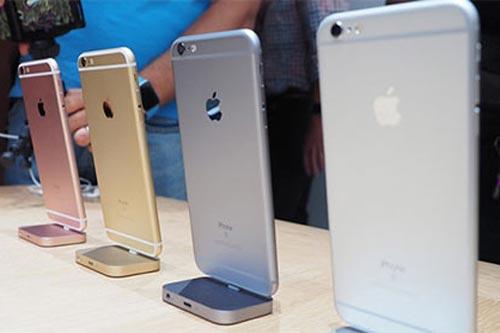 Tin tức công nghệ mới nóng nhất hôm nay 16/11: Huawei Mate X 5G cháy hàng chỉ sau 1 phút mở bán - Ảnh 3