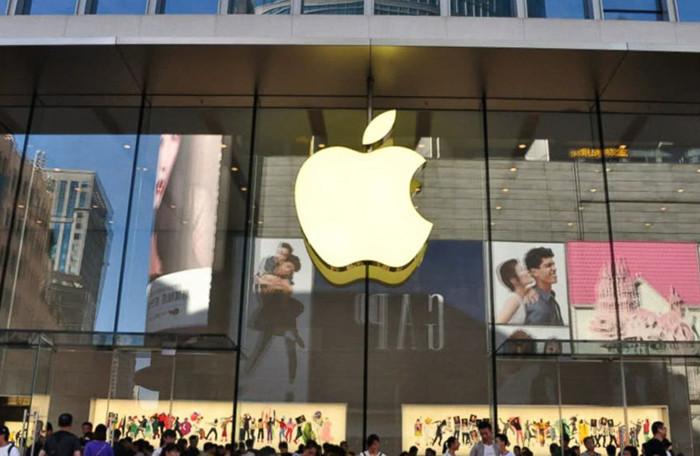 Tin tức công nghệ mới nóng nhất hôm nay 18/11: Apple dào dạt niềm tin vào khả năng 'hốt bạc' nhờ iPhone 5G - Ảnh 1