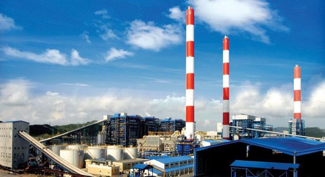 SCIC sắp đấu giá toàn bộ vốn tại Nhiệt điện Quảng Ninh, dự thu hơn 1.223 tỷ đồng - Ảnh 1