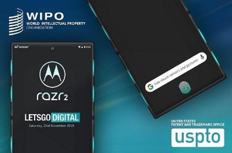 Tin tức công nghệ mới nóng nhất trong hôm nay 26/11: Lộ ảnh điện thoại giống cả iPhone lẫn Samsung - Ảnh 2