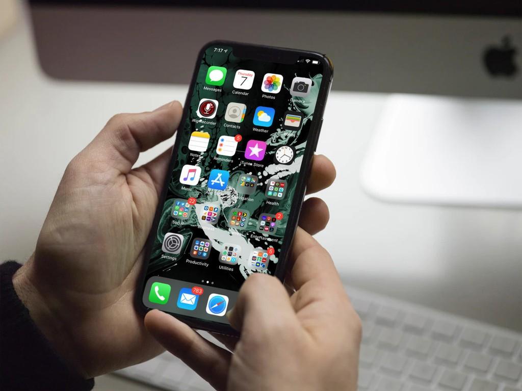 Tin tức công nghệ mới nóng nhất hôm nay 8/11: Apple khóa sign iOS 13.1.2 và iOS 13.1.3 - Ảnh 1