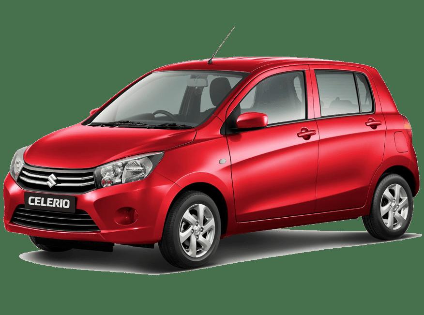 Bảng giá xe ô tô Suzuki mới nhất tháng 11/2019: Suzuki Ciaz 2019 tái xuất, giá niêm yết 499 triệu đồng - Ảnh 1