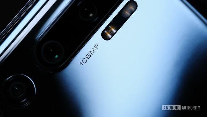 Tin tức công nghệ mới nóng nhất ngày 9/11: Acer Swift 3 S  lộ pin siêu khủng, thời lượng 11 giờ - Ảnh 2