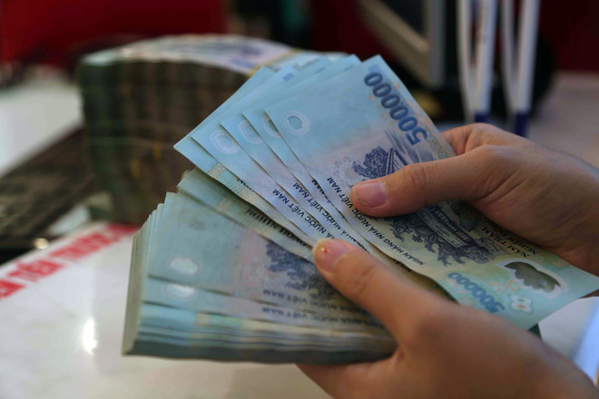 Xóa nợ thuế của một số doanh nghiệp từng làm thủ tục tại Cục Hải quan Lào Cai - Ảnh 1
