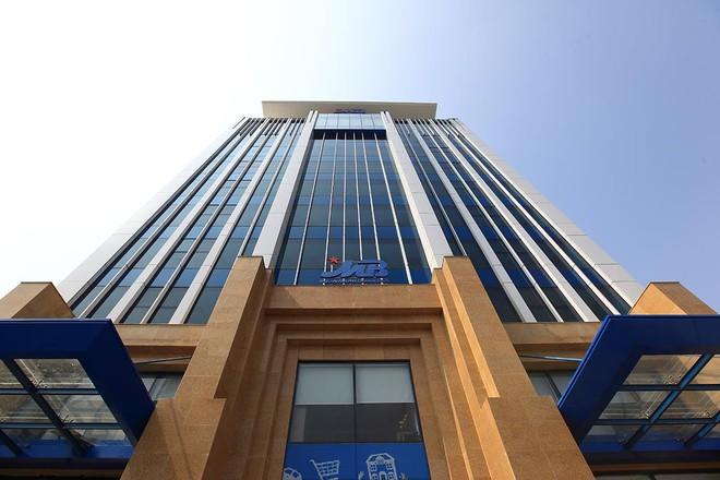 Công ty con của SCIC đăng ký bán gần 1,8 triệu cổ phần MBBank trị giá khoảng 38 tỷ đồng - Ảnh 1