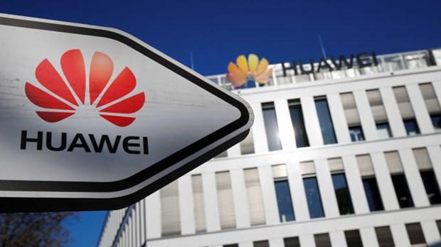 Tin tức công nghệ mới nóng nhất hôm nay 12/12: Máy chiếu di động bỏ túi ra mắt thị trường Việt - Ảnh 2
