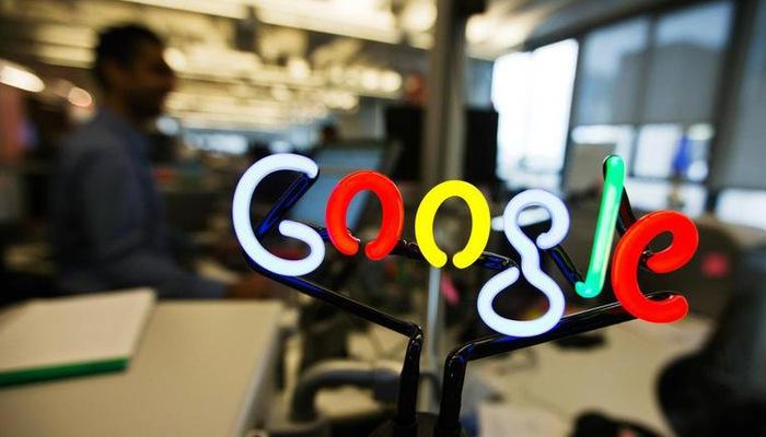 Facebook, Google bất ngờ văng khỏi top 10 nơi làm việc tốt nhất ở Mỹ sau một loạt bê bối nội bộ - Ảnh 1