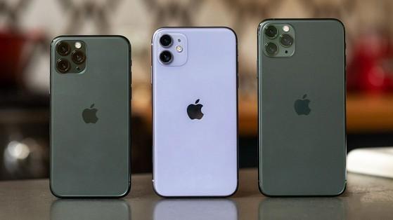 Tin tức công nghệ mới nóng nhất hôm nay 16/12: Vừa về Việt Nam được 1 tháng, iPhone 11 đã giảm ngay 3 triệu đồng - Ảnh 1