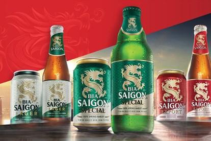 """Bị đồn đoán chuẩn bị """"sang tay"""" cổ phần Sabeco, ông chủ ThaiBev nói gì? - Ảnh 1"""