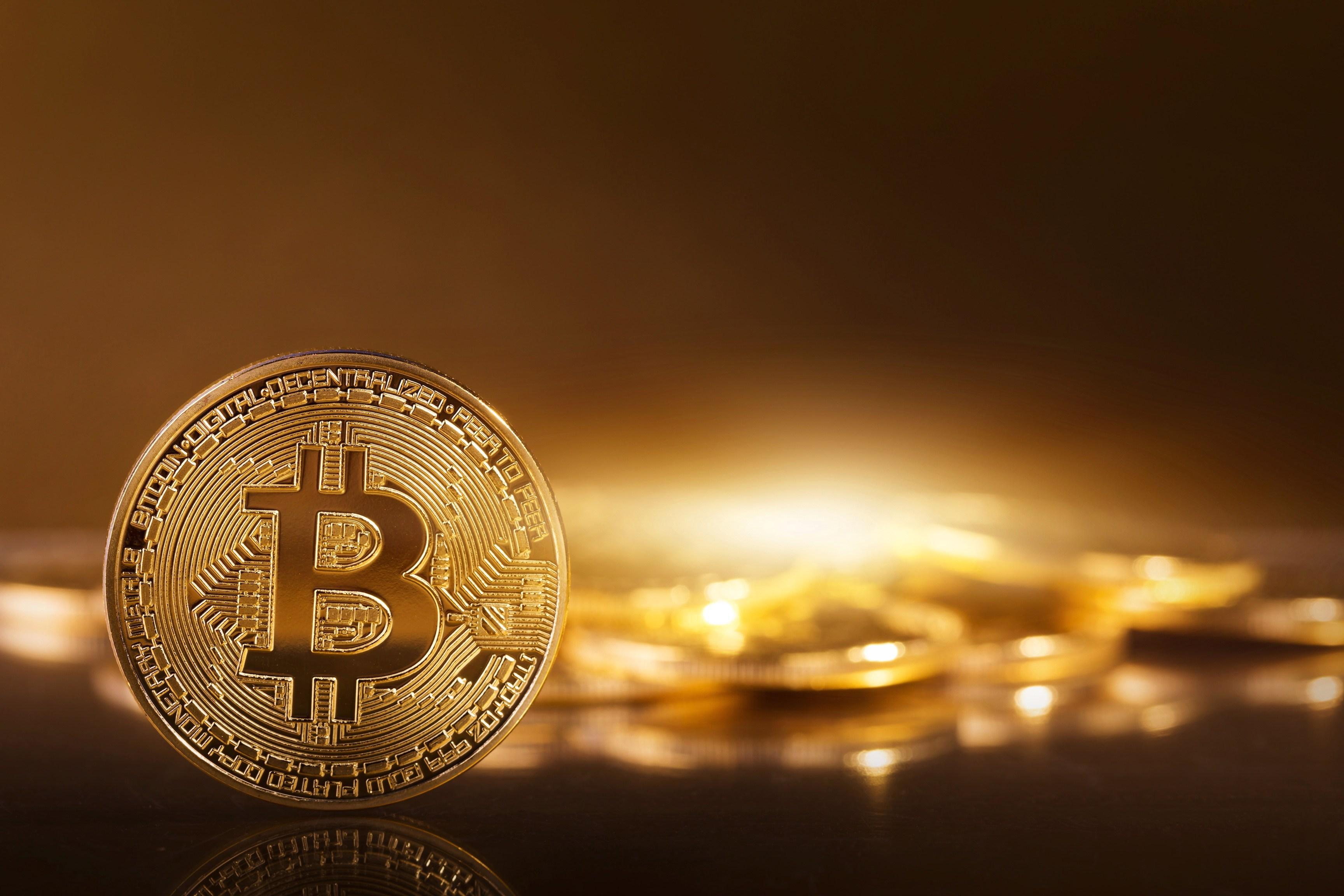 Nhà đầu tư đòi khai quật tử thi doanh nhân nắm Bitcoin nhiều bậc nhất thế giới  - Ảnh 1