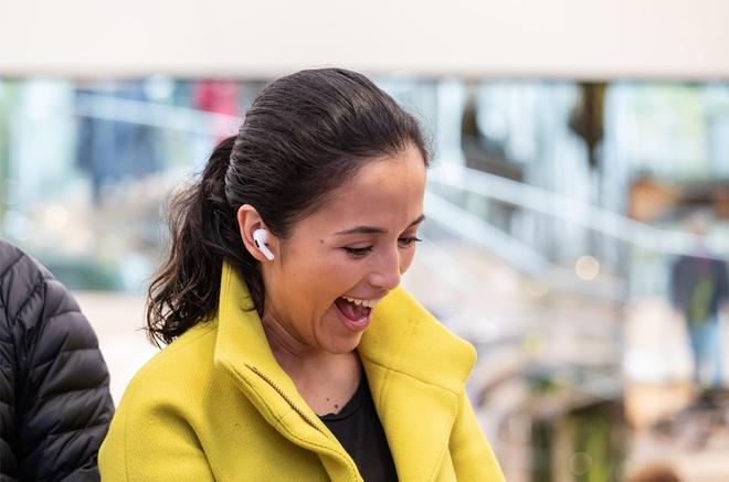Tin tức công nghệ mới nóng nhất hôm nay 21/12: Tính năng đặc biệt sẽ có ở iPhone 12  - Ảnh 2