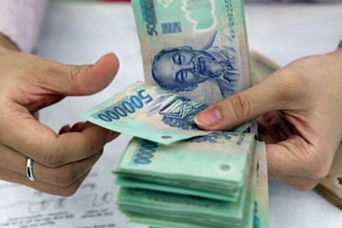Doanh nghiệp FDI ở TP.HCM thưởng Tết Dương lịch 3,5 tỷ đồng - Ảnh 1