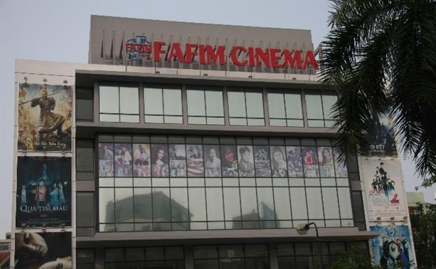 Hai nhà đầu tư cá nhân chi hơn 62 tỷ đồng mua hơn 2 triệu cổ phần Fafilm Việt Nam - Ảnh 1