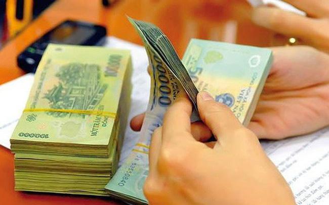 Thưởng Tết Nguyên đán: Hà Nội cao nhất 420 triệu đồng, Đà Nẵng gần 1 tỷ đồng - Ảnh 1