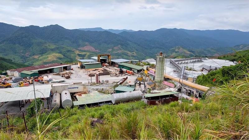 REE muốn mua thêm cổ phiếu VSH, tham vọng thâu tóm Thủy điện Vĩnh Sơn - Sông Hinh - Ảnh 1