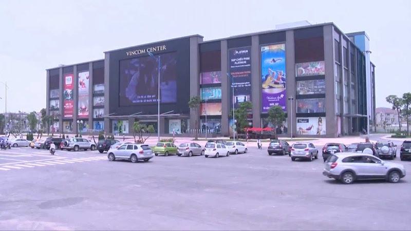 Vinhomes, Vincom Retail dự kiến đã chi trên 6.200 tỷ đồng mua vào cổ phiếu quỹ - Ảnh 1