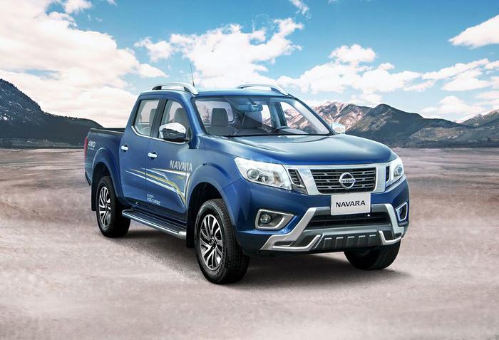 Bảng giá xe Nissan mới nhất tháng 12/2019: Ưu đãi tới 30 triệu đồng tiền mặt kèm quà tặng - Ảnh 1