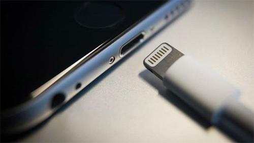 Tin tức công nghệ mới nóng nhất hôm nay 9/12: Nokia ra mắt smart TV đầu tiên - Ảnh 2