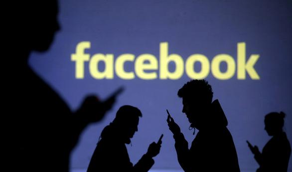 Nhân viên Facebook có thể dễ dàng tiếp cận mật khẩu của 600 triệu tài khoản - Ảnh 2