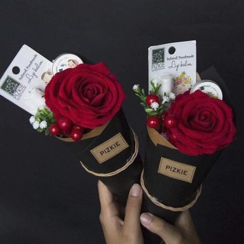 Những món quà đẹp - độc – lạ dành tặng phái nữ nhân ngày Quốc tế Phụ nữ 8/3 - Ảnh 7