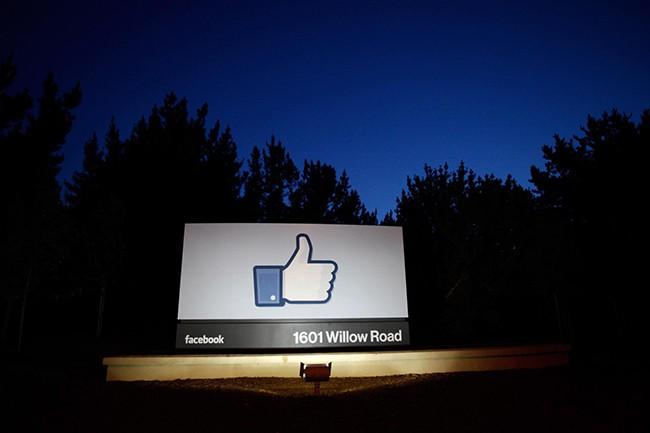 """Thanh niên Mỹ lũ lượt """"cai"""" Facebook sau nhiều bê bối rò rỉ dữ liệu cá nhân - Ảnh 1"""