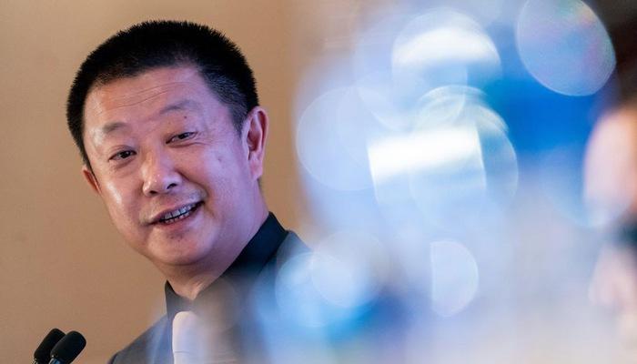 """Vợ chồng tỷ phú lẩu Trung Quốc """"đút túi"""" 6 tỷ USD chỉ trong vài tháng  - Ảnh 1"""