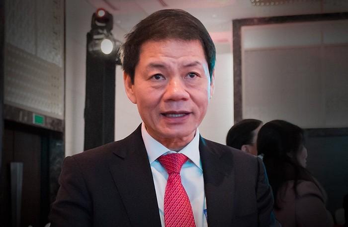 """Thaco dự kiến mua gần 70 triệu cổ phiếu công ty nông nghiệp của """"bầu Đức"""" - Ảnh 1"""