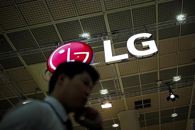 LG tính chuyển hoạt động sản xuất smartphone từ Hàn Quốc sang Việt Nam - Ảnh 1