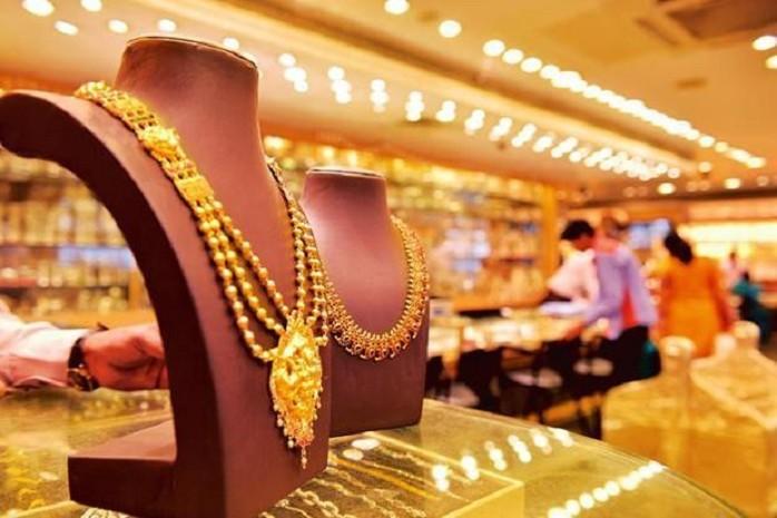 Giá vàng hôm nay 25/4/2019: Vàng SJC giao dịch quanh ngưỡng 36,160 - 36,350 triệu đồng/lượng - Ảnh 1