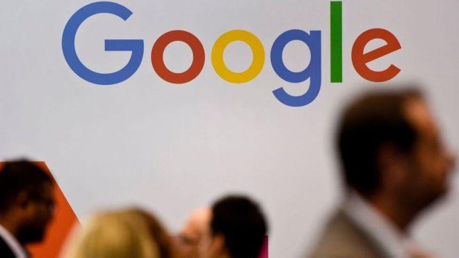 Google dịch tự động phát hiện ngôn ngữ gốc và dịch ngay lập tức - Ảnh 2